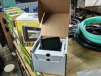 Як правильно зберігати електронне обладнання до сільгосптехніки в зимовий період