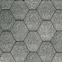 Битумная черепица KATEPAL / Катепал Classic KL Серый