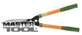 Ножницы для стрижки кустарников 550 мм , волнистые лезвия, Арт.: 14-6131