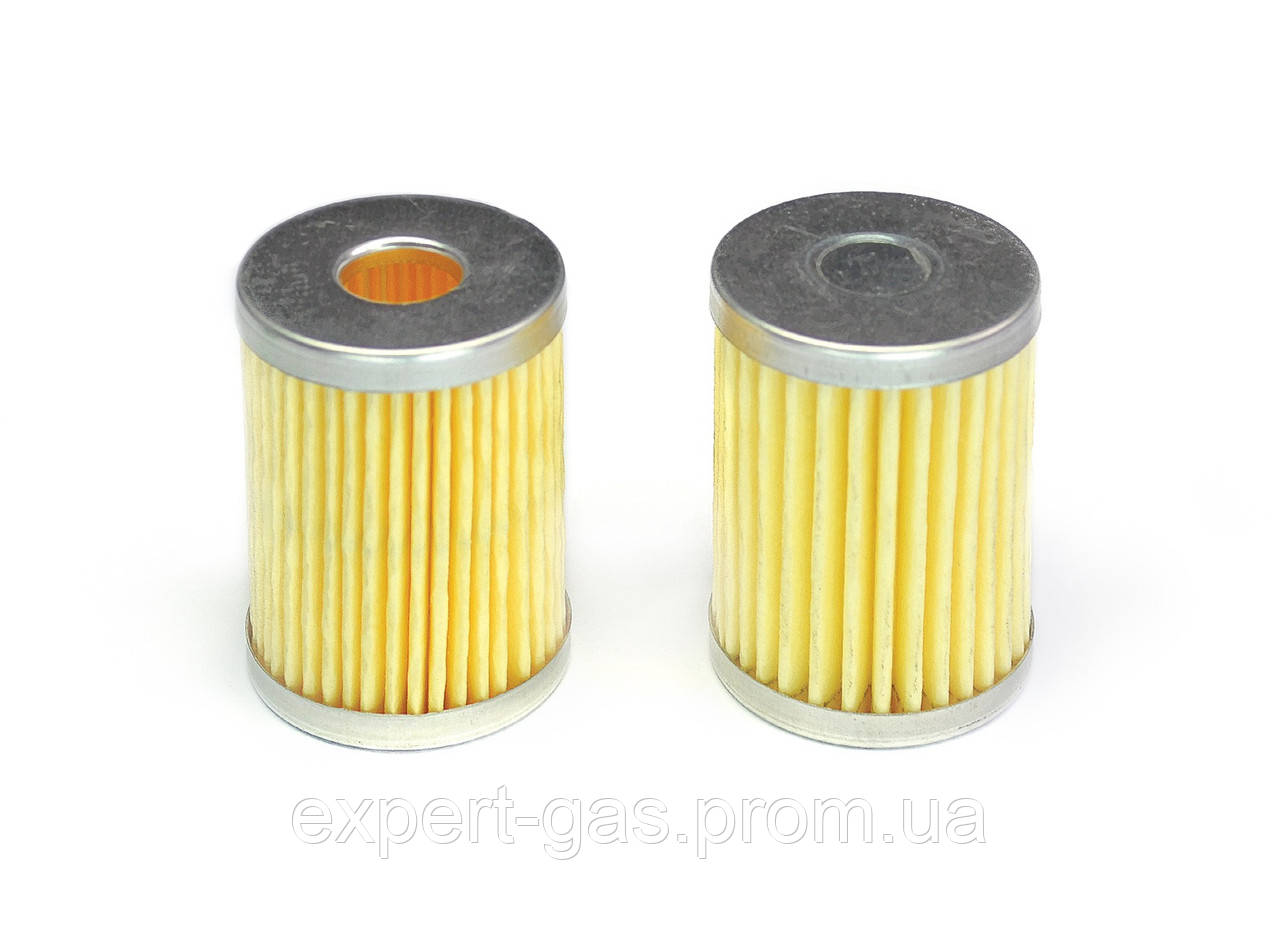 Фильтр Tartarini тонкой очистки с резинками