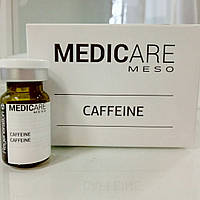 Coffeine, 5мл. Medicare