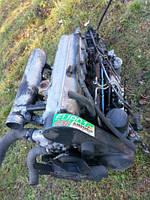 Двигатель для Газель дизель Andoria 4C90