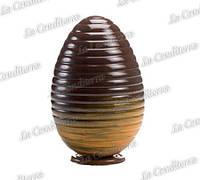 Пластиковая форма для шоколада MARTELLATO 20U3D04