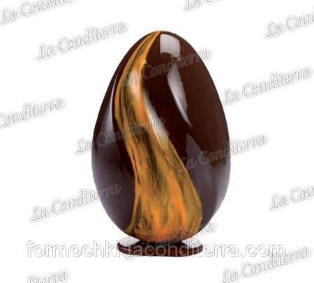 Пластикова форма для шоколаду MARTELLATO 20U3D05