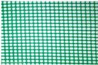 Сетка пластиковая для задержания снега на полях 15×15 мм