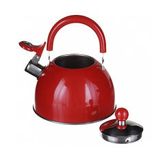 Чайник АПЛЮС 3.0 л (318823)