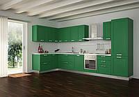 Кухня Скарлетт, фото 1