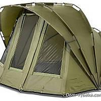 Палатка Ranger EXP 2 man bivvy RA6609 (1110201)