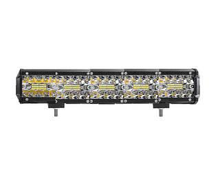 LED балка Allpin 150W луч Combo