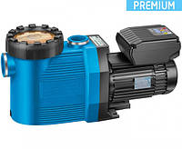 """Насос для бассейна Speck """" BADU Prime Eco VS """" (230В, 5 - 28 м3/час), фото 1"""