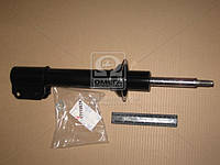 Амортизатор передний RENAULT R11 (Рено R11) ORIGINAL (пр-во Monroe)