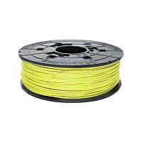 ABS-пластик XYZprinting для 3D-принтера 1.75мм/0.6кг Lime