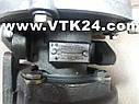 ТКР 6 | пр-во Беларусь ( Борисов), фото 6
