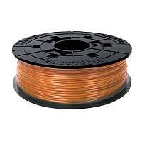 PLA-пластик XYZprinting для 3D-принтера 1.75 мм 600 г Orange