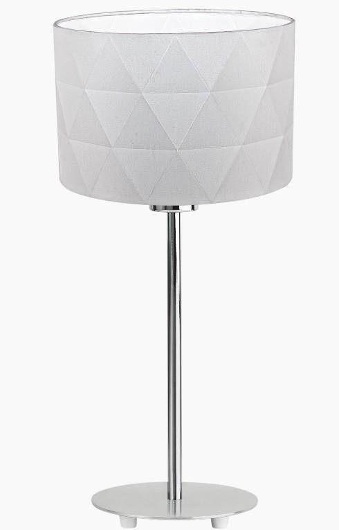 Настольная лампа Eglo 39222 DOLORITA
