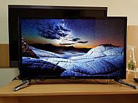 "Телевизор Т2 Samsung  42""+ Т2 тюнер Корея Smart TV  Гарантия 1год  дюймов Качество!"