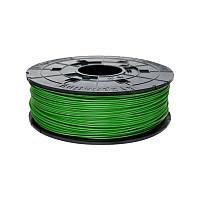 PLA-пластик XYZprinting для 3D-принтера 1.75 мм 600 г Green