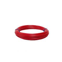 Нить для 3D ручки 1 метр Красный (45271)