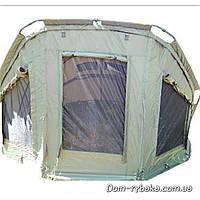 Палатка  Ranger EXP 2-MAN Нigh RA 6613(1110202)