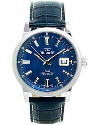 Наручные мужские часы Swiss Bisset TURTIG