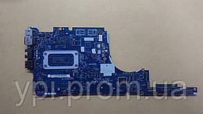 Материнская плата к ноутбуку Lenovo S440, LA-9761P, Rev:1.0, б/у, фото 2