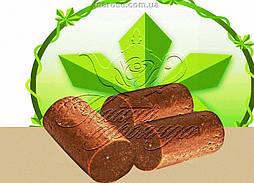 Гарячий шоколад «Київський батончик» 100 г
