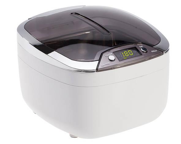 Ультразвукова ванна мийка СD7920 codyson, фото 2