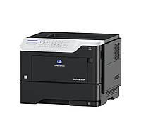Bizhub 3602P монохромный принтер формата A4 Konica Minolta