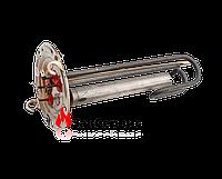 Нагревательный элемент (ТЭН) 1500+1000W 230V для водонагревателя Ariston ABS VLS INOX QH65180097