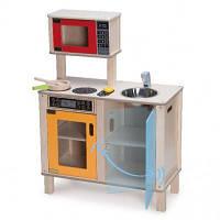 Игровой набор WonderWorld Кухня мастер-шефа (WW-4561)
