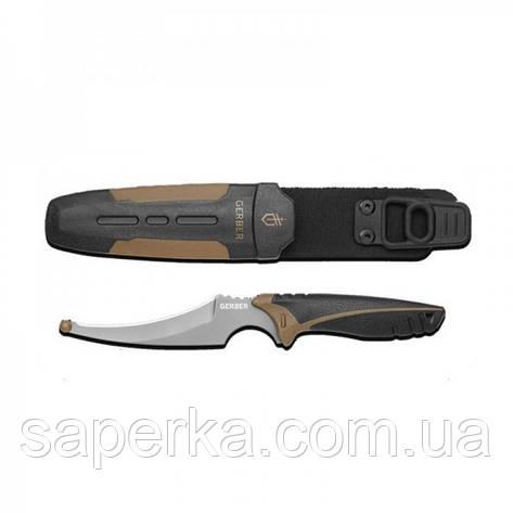 Нож Gerber Myth E-Z Open 31-001168, фото 2