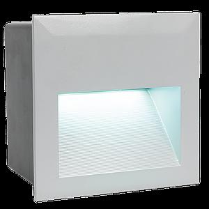 Eglo 95235 ZIMBA-LED