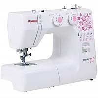 Швейная машина JANOME Beauty 16s, фото 1