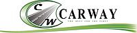 Сarway магазин автозапчастей