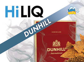 Ароматизаторы HiLIQ Хайлик Dunhill (Сигареты Данхил)