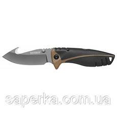 Нож Gerber Myth Folding Sheath Knife Gh 31-001160, фото 2