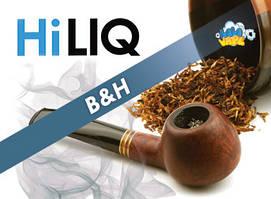 Ароматизаторы HiLIQ Хайлик B&H (Табак)