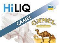Ароматизаторы HiLIQ Хайлик Camel (Сигареты Кемел)