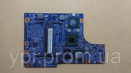 Материнская плата к ноутбуку Acer Aspire 5810T, 08274-2 JM51 DIS MB 48.4CR05.021, б/у, фото 2