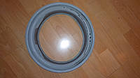 Резина манжет дверцы люка стиральной машины Bosch Siemens Classixx 9000288887, 667220 ОРИГИНАЛ,б/у