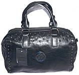 Женские модные сумки с длинным ремешком Китай (3 цвета)21*37см, фото 2