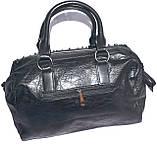 Женские модные сумки с длинным ремешком Китай (3 цвета)21*37см, фото 3
