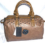 Женские модные сумки с длинным ремешком Китай (3 цвета)21*37см, фото 4