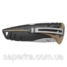 Купить Складной Нож Gerber Myth Pocket Folder 31-001088, фото 3