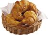 Улучшитель для хлеба Круасан