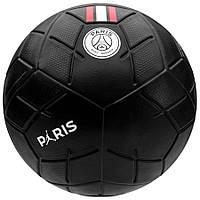 Футбольный мяч Nike Magia Jordan x PSG SC3598-010
