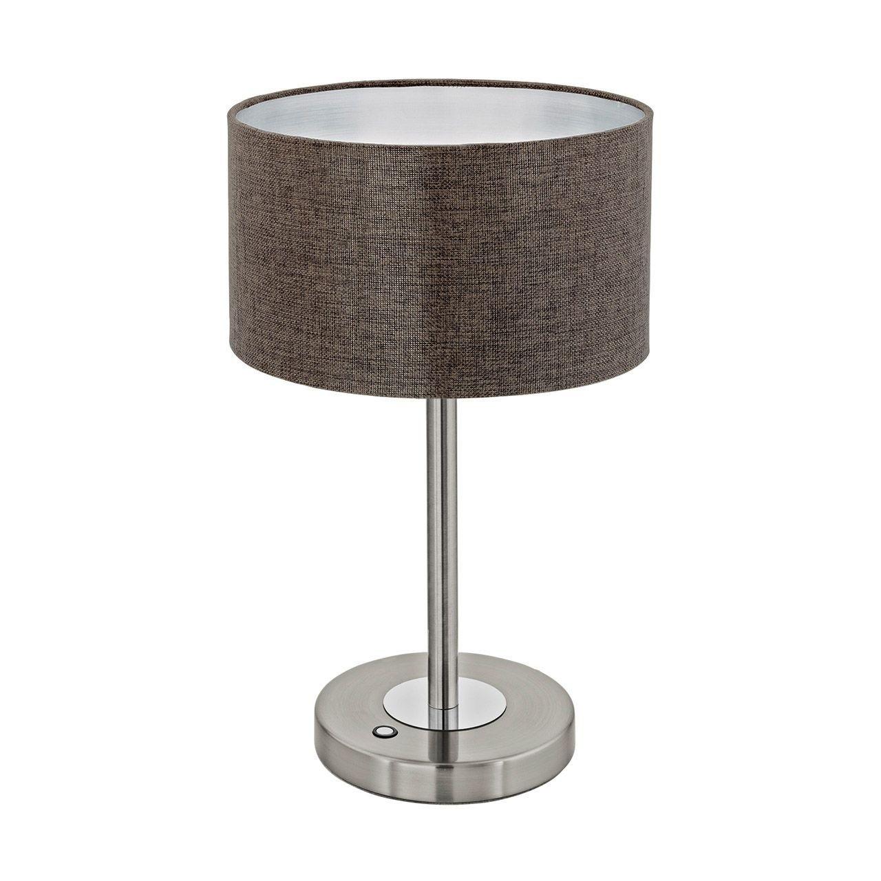 Настільна лампа Eglo Romao 2 95343