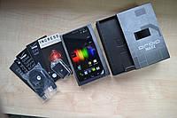 Новый Motorola Droid Maxx32GbXT1080MBlack Оригинал!, фото 1