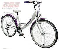 "Велосипед детский Kands Guilietta 24"", фото 1"