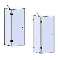 Скляна душова кабіна 135 град., Тип 816